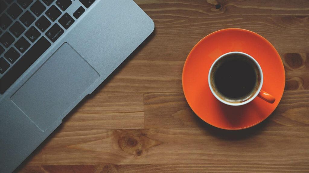 10 padomi, kas tev ir jāņem vērā veidojot uzņēmuma vai privāto mājas lapu padomi