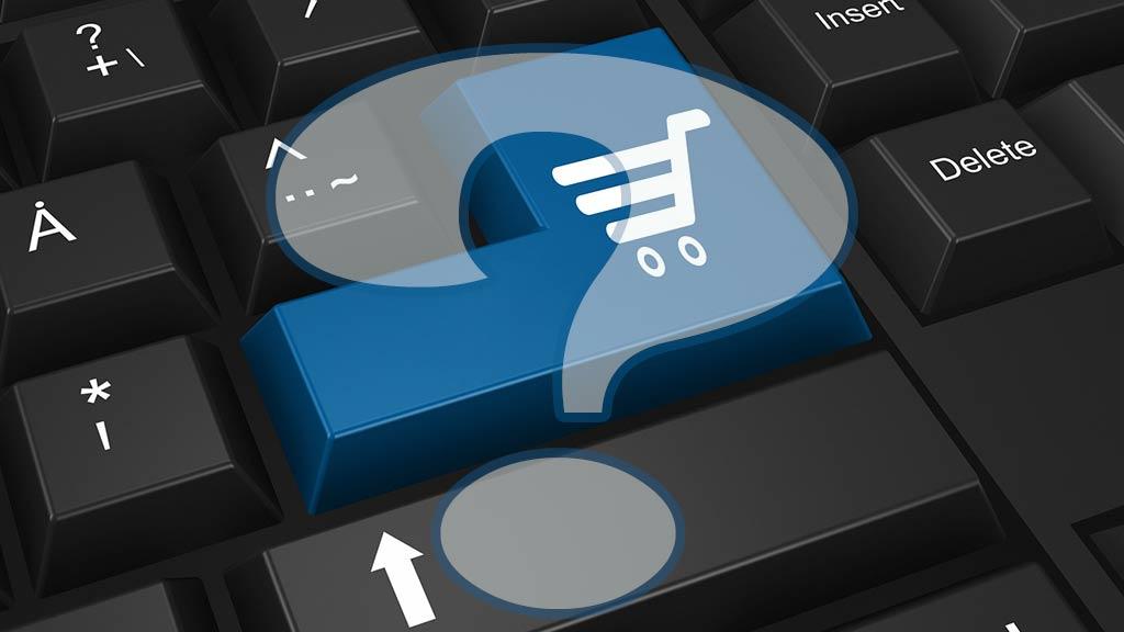 padomi interneta veikala izveidei rīgā un Liepājā