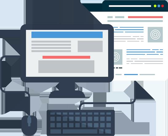 mājas lapas audits pakalpojumi analīze